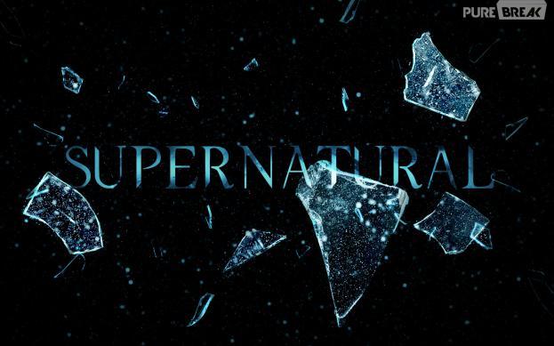 Supernatural Tribes complète son casting