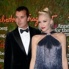 Gwen Stefani maman : encore un prénom original pour son troisième enfant
