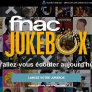 Fnac Jukebox : le concurrent français de Deezer et Spotify est arrivé