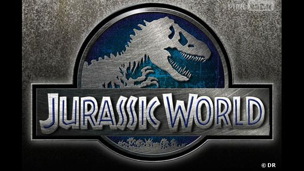 Jurassic Park 4 trouve ses méchants
