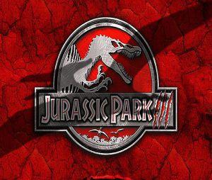 Jurassic Parc 4 verra le jour en 2015