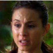 Pretty Little Liars saison 4, épisode 22 : une énorme révélation en vue ?