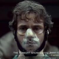"""Hannibal saison 2, épisode 2 : Will et une """"alliée"""" dans la bande-annonce"""