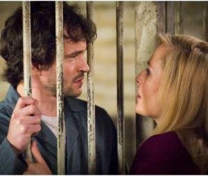 Hannibal saison 2 : Hugh Dancy et Gillian Anderson dans l'épisode 2