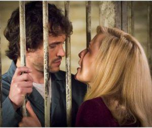 Hannibal saison 2, épisode 2 : Will et sa nouvelle alliée ?