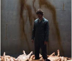 Hannibal saison 2, épisode 2 : ambiance terrifiante avec Will (Hugh Dancy)