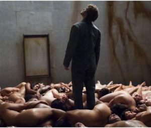 Hannibal saison 2, épisode 2 : de nouvelles visions pour Will (Hugh Dancy) ?