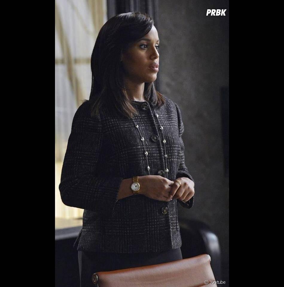 Scandal saison 3, épisode 12 : Olivia sur une photo