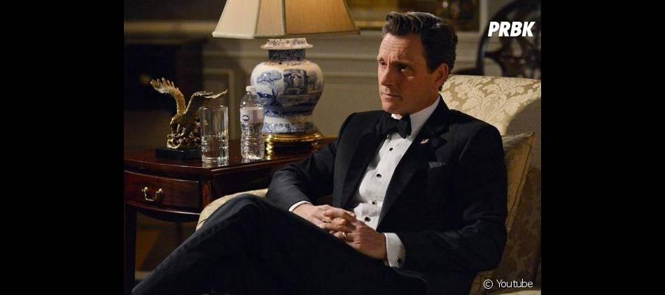 Scandal saison 3, épisode 12 : Tony Goldwyn sur une photo