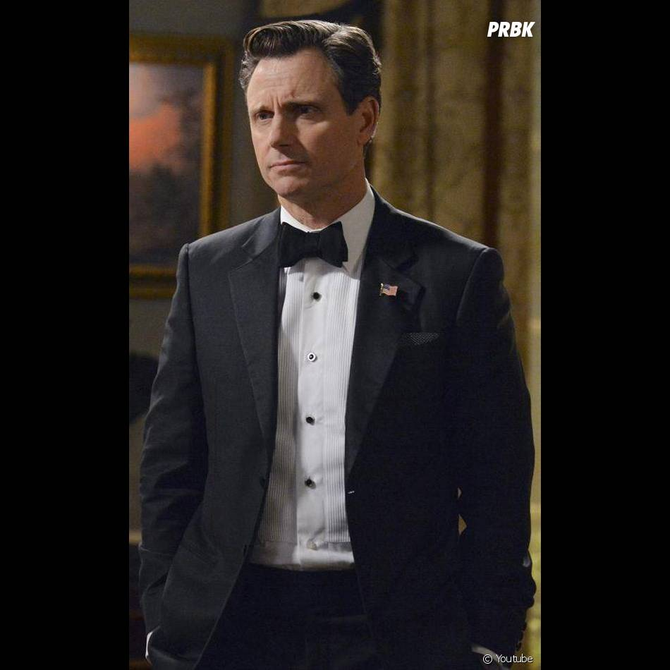 Scandal saison 3, épisode 12 : Fitz sur une image