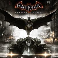 Batman Arkham Knight : date de sortie et premiers détails sur Xbox One et PS4