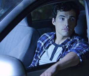 Pretty Little Liars saison 4, épisode 24 : Ian Harding