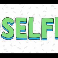 The Chainsmokers : #SELFIE, le clip plus fort que le selfie des Oscars