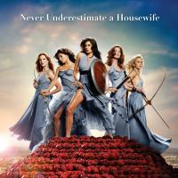 Desperate Housewives bientôt de retour ? Eva Longoria réagit aux rumeurs