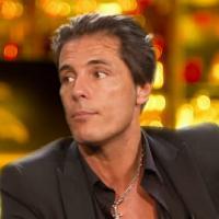 Giuseppe Ristorante : la saison 2... dans un hôtel ?