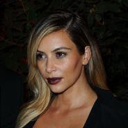 Kim Kardashian future reine de Twitter : 10 raisons décalées expliquant pourquoi