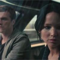 Hunger Games 2 : le trailer honnête qui tacle Katniss et Peeta