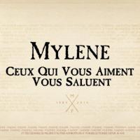Mylène Farmer : ses fans se ruinent pour ses 30 ans de carrière