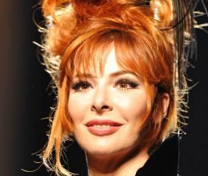 Mylène Farmer : 53 ans et déjà 30 ans de carrière dans la musique