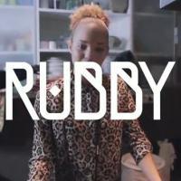 Rubby se la joue Top Chef : recette de Colombo avec son papy