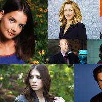 Katie Holmes, Josh Duhamel... : les stars de retour à la télévision en 2014