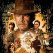 Indiana Jones 5 : quelle histoire pour la suite ? Nos (presque) meilleures idées