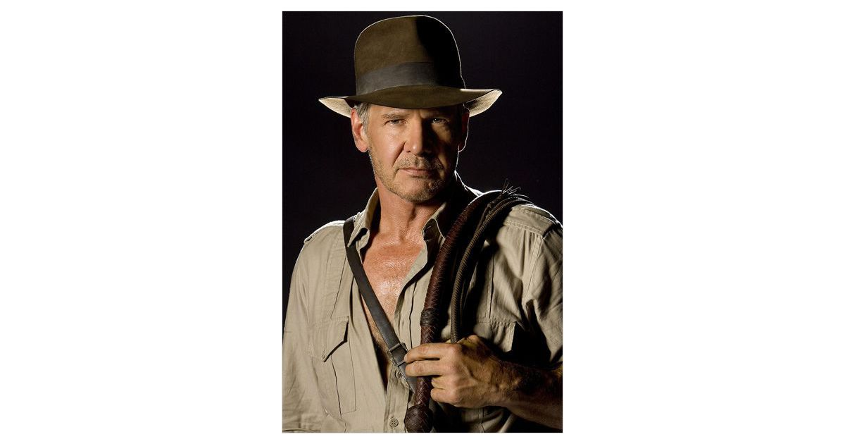 indiana jones 5 harrison ford esp re qu 39 une suite verra