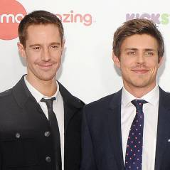 Veronica Mars : team Logan ou team Piz ? Jason Dohring et Chris Lowell répondent