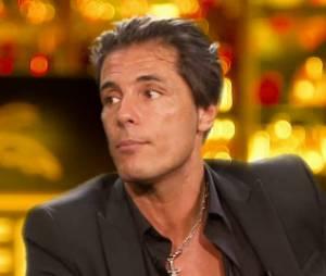 Giuseppe Ristorante : Carole a prêté les 30 000 euros à Giuseppe