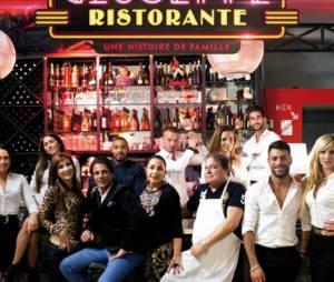 Giuseppe Ristorante : retour sur les meilleurs moments des derniers épisodes sur NRJ 12