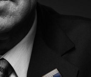 House of Cards saison 2 tous les jeudis sur Canal+