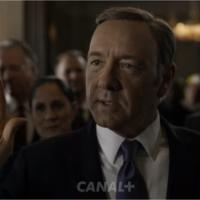 House of Cards saison 2 : 4 raisons de l'aimer encore plus que la saison 1