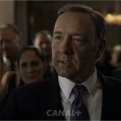 House of Cards saison 2 : 4 raisons de l'aimer encore plus que la saison 1