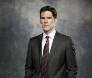 Esprits Criminels renouvelée par CBS pour une saison 10