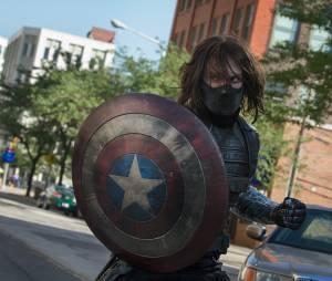 Captain America 3 : Sebastian Stan de retour ?