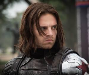 Sebastian Stan : 9 films Marvel au programme
