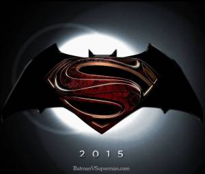 BAtman VS Superman face à Captain America au ciné en 2016