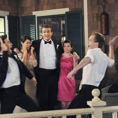 How I Met Your Mother saison 9 : les acteurs dévoilent tout sur le final