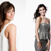 Camille VS Anaïs (Le Bachelor 2014) : quel départ est le plus surprenant ?