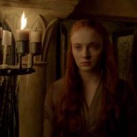 Game of Thrones saison 4 : Sansa VS les Lannister dans le trailer
