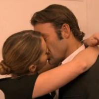 Les Mystères de l'amour saison 6 : Hélène et Nicolas enfin le mariage !