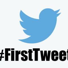 Kev Adams, Barack Obama, Nabilla, Shy'm... : les tout 1ers tweets des stars