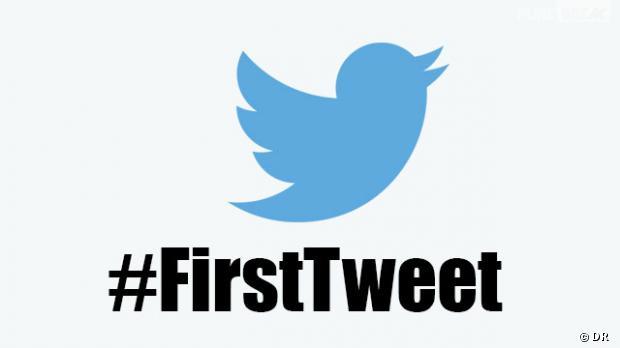 First Tweet : découvrez votre premier message sur Twitter