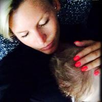 Amélie Neten mauvaise mère ? Elle répond (encore) aux critiques