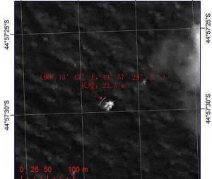 Vol MH370 Malaysia Airlines : les internautes recherchent des débris... et des théories les plus folles