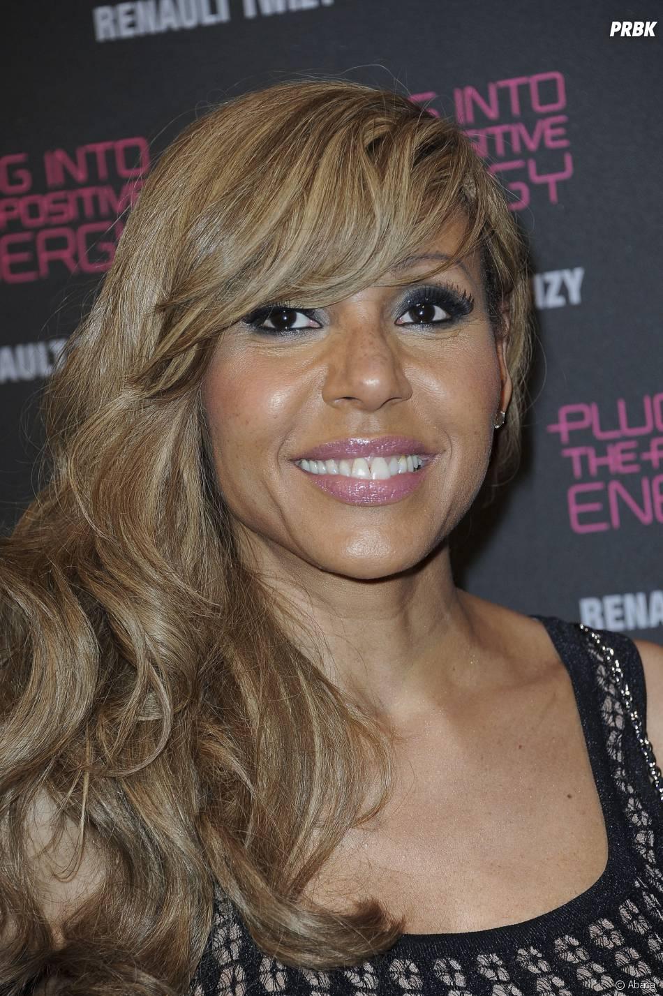 Cathy Guetta aurait été approché pour rejoindre le jury de Rising Star