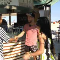 """Jessica (Les Marseillais à Rio) : Julien ? """"Il m'a fait super beaucoup de mal"""""""