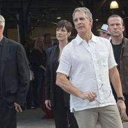 NCIS saison 11, épisode 18 : Gibbs face à la nouvelle équipe du spin-off