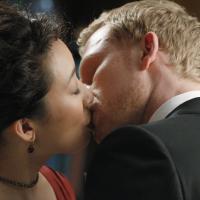 Grey's Anatomy saison 10 : pourquoi le couple Owen/Cristina est insupportable