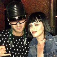 Katy Perry : un nouveau boyfriend... qui la trompe déjà ?